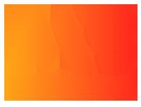 MB academy logo